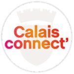 Calais connect'