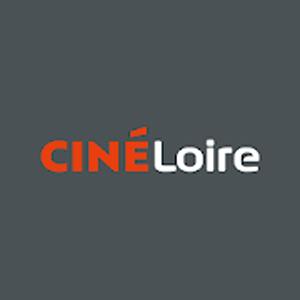 Ciné Loire