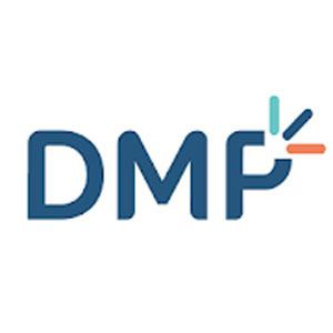 DMP – Dossier Médical Partagé