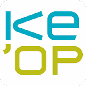 KE'OP – Transport à la demande