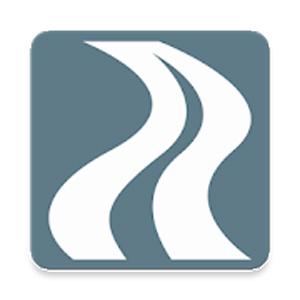 [Concours] Kurviger – Quittez l'autoroute pour des circuits pittoresques