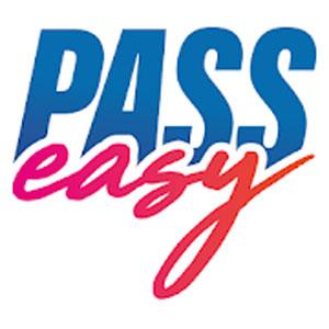 PASS easy Tisséo – Rechargement de carte