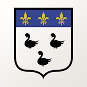 Ville de Laon