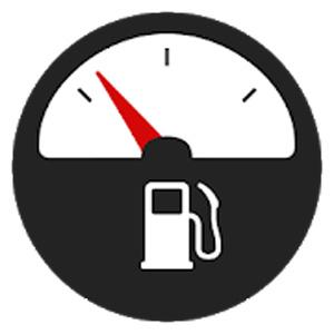 [Communiqué] Fuelio – Ajout de la fonction Carnet de bord, enregistrez les dépenses de vos trajets quotidiens