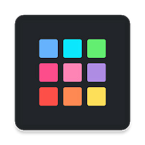 Remixlive – Remix & Sample Music