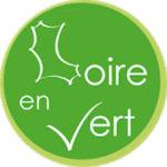 Loire en Vert