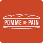 Pomme de Pain