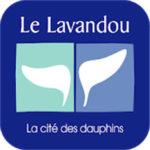 Ville du Lavandou