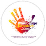 Agglo Maubeuge