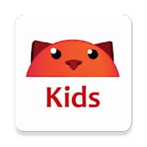 Cerberus – Sécurité enfants (Kids)
