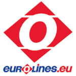 Bus Eurolines – Voyages en bus
