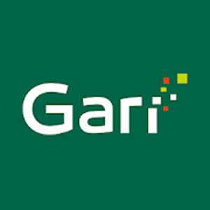 Gari Groupama