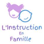 L'IEF – L'Instruction En Famille