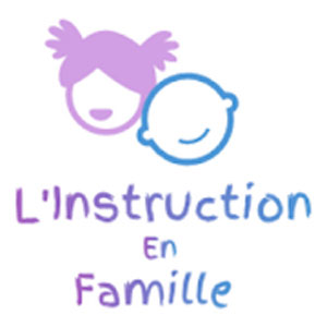 L'IEF – L'Instruction En Famille