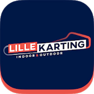Lille Karting