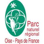 Rando Parc Oise