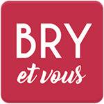 Ville de Bry-sur-Marne