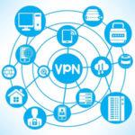 Pourquoi utiliser un VPN pour Android