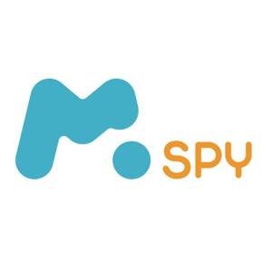 Système de surveillance – mSpy, SpyBubble et MobileSpy