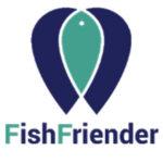 FishFriender - Carnet de Pêche Social