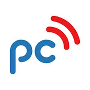 AffairesPC - Petites annonces informatique