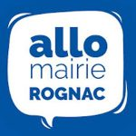 Allo Mairie Rognac