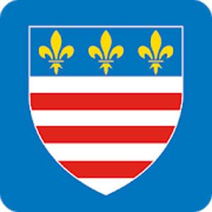 Couverture ICI Béziers