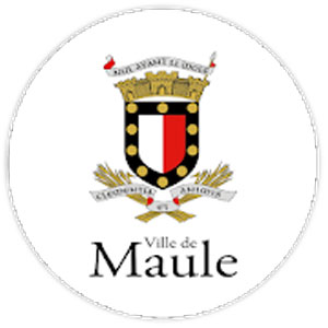 Maule