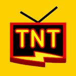 TNT Flash TV (Flux officiels)