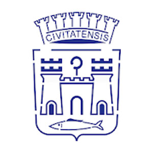 Ville de La Ciotat