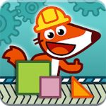 Fox Factory - Découvrez la programmation
