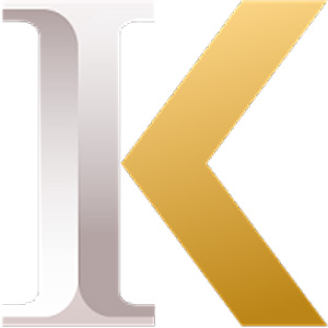 KilroyTrip