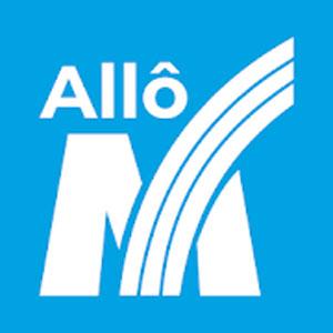 Allô Martigues