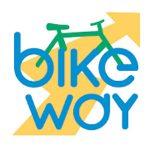 Bikeway - GPS pour pistes cyclables