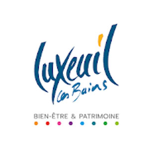 Luxeuil-les-Bains