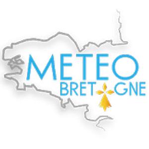 Météo Bretagne