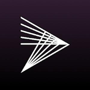 Primephonic - Musique Classique en Streaming