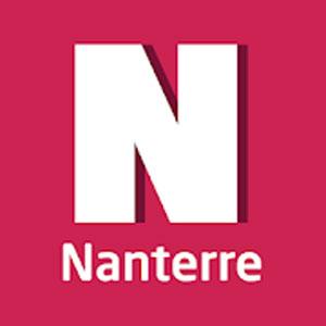 Ville de Nanterre