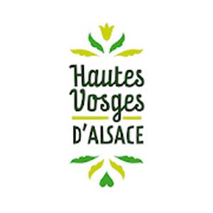 Balade Hautes Vosges d'Alsace