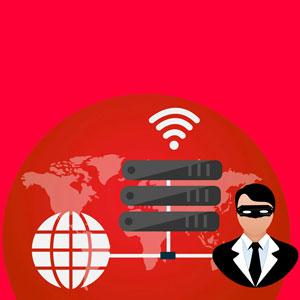 L'utilisation d'un VPN et le choix de VPNpro