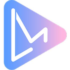 LightMV - Créateur de Vidéo
