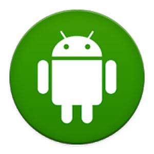 Couverture APK Extractor