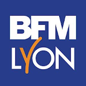 BFM Lyon