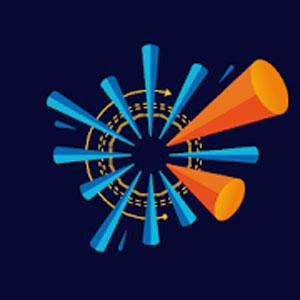 CERN – Portes ouvertes