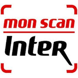 Mon Scan Inter