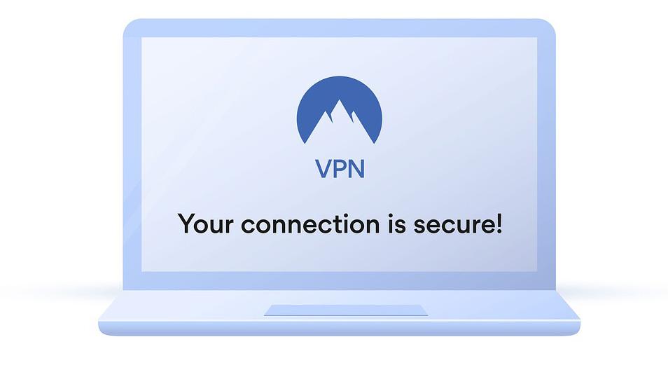 Comment choisir un VPN gratuit