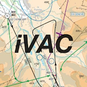 iVAC – Atlas VAC France