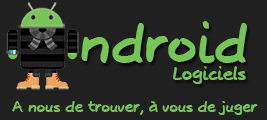 Android-Logiciels.fr