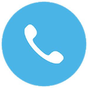 Telephone : halte aux appels indésirables