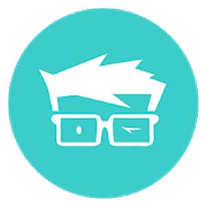 Geek Tech – Actualités HighTech